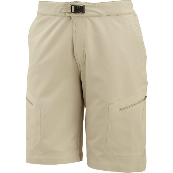 photo: Merrell Outland Short hiking short