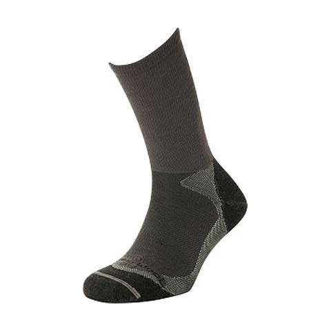 photo: Lorpen Merino Wool Liner Sock liner sock