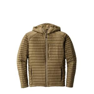 photo: Icebreaker Cascade Long Sleeve Zip wool jacket