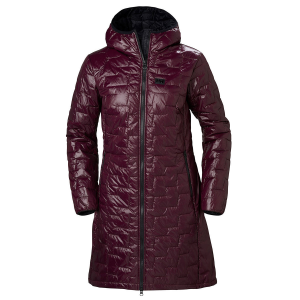 Helly Hansen Lifaloft Insulator Coat