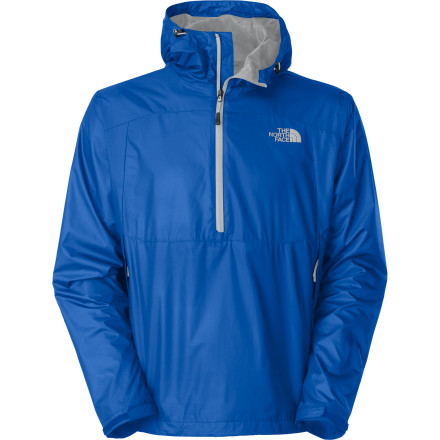 The North Face Stratosphere Anorak