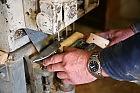 Production-handle-rivet-140x93.jpg