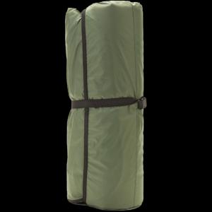 Therm-a-Rest Trekker Roll Sack