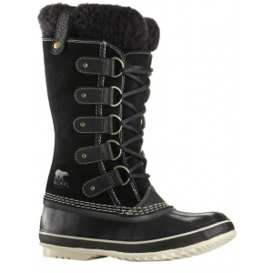 photo: Sorel Women's Joan of Arctic Boot winter boot
