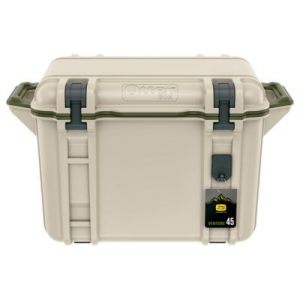 photo: OtterBox Venture 45 cooler