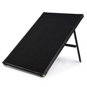 Goal Zero Boulder 100 Solar Panel