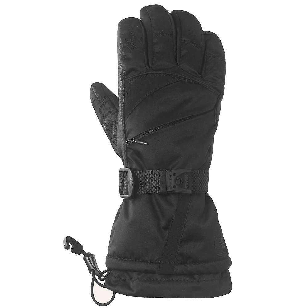 Swany X-Therm Glove