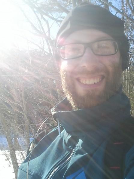 winter-hike-bdel.jpg