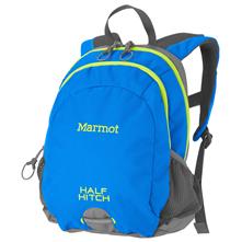 photo: Marmot Half-Hitch daypack (under 2,000 cu in)
