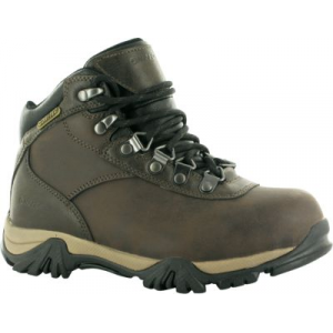 photo: Hi-Tec Kids' Altitude V Waterproof hiking boot