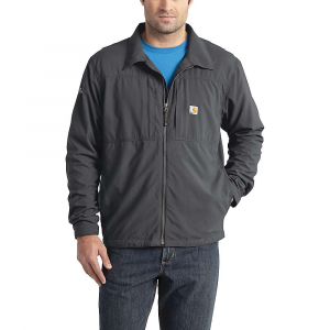photo of a Carhartt outdoor clothing product