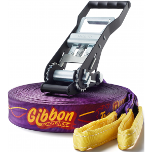 Gibbon Surfer Line