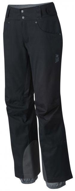 Mountain Hardwear Snowburst Insulated Cargo Pant