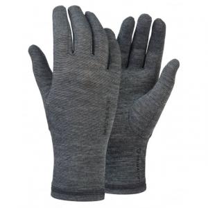 Montane Primino 140 Glove