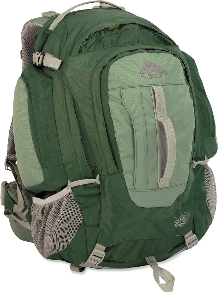 photo: Kelty Redwing 40 overnight pack (35-49l)
