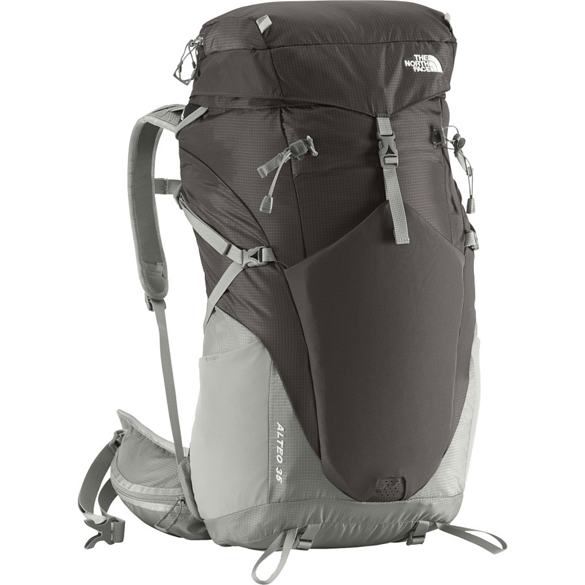 The North Face Alteo 35