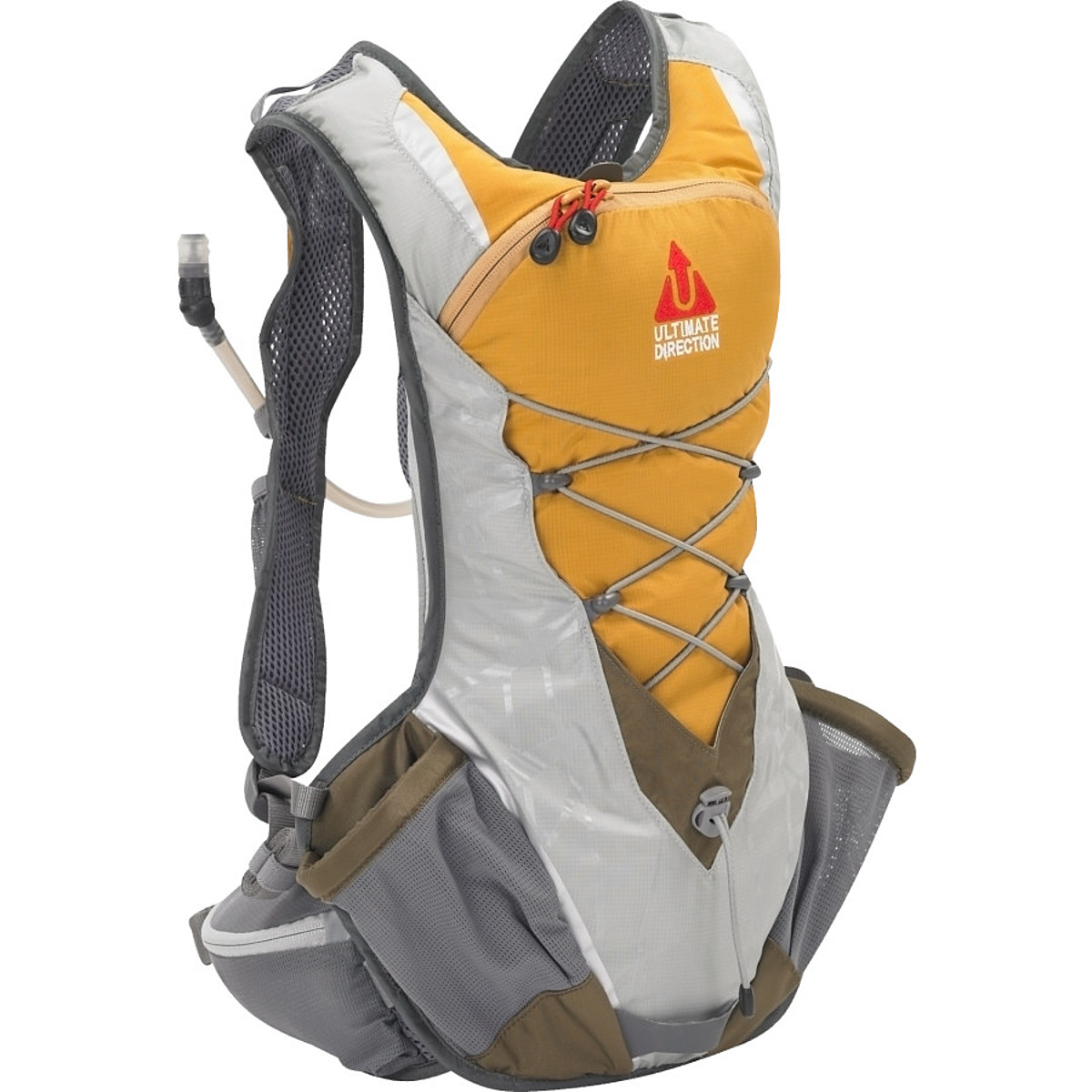 photo: Ultimate Direction Highline hydration pack