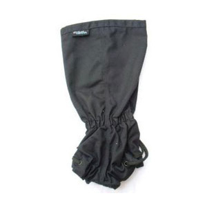 photo: Outdoor Designs Strollon gaiter