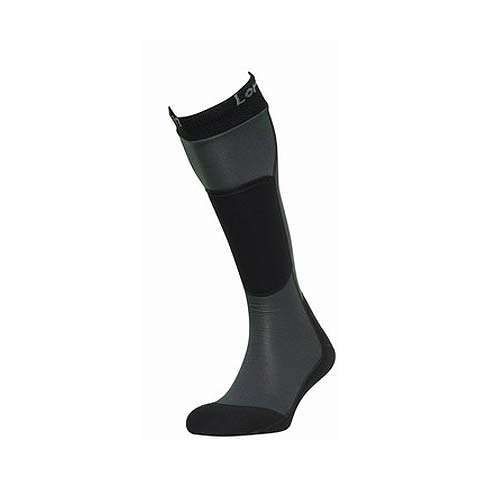 Lorpen Trekking & Expedition Knee-length Sock