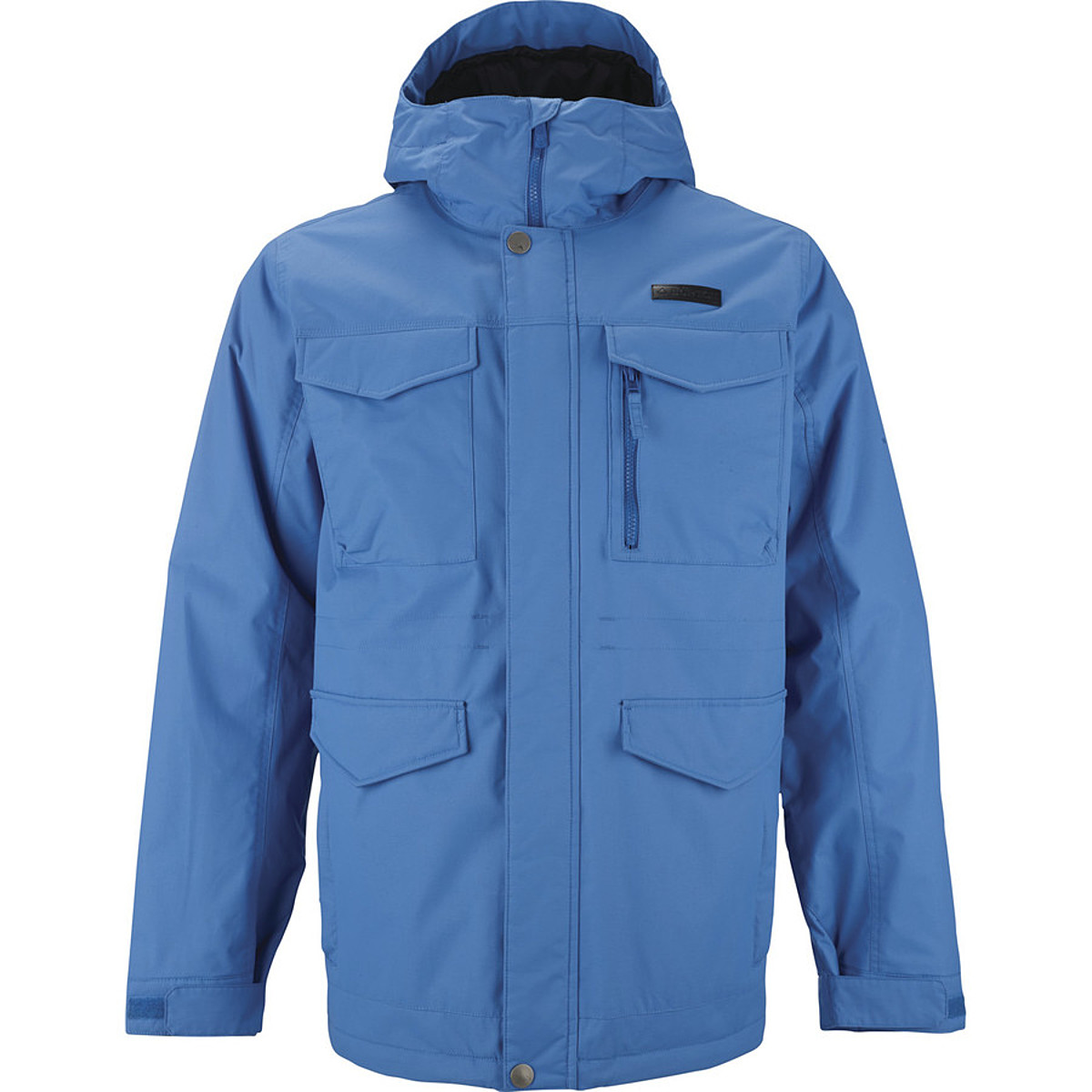 Burton MB Covert Insulated Jacket