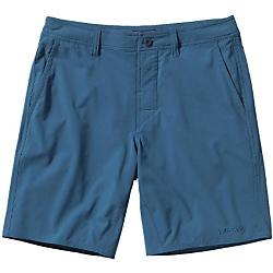 Patagonia Stretch Terre Planing Shorts