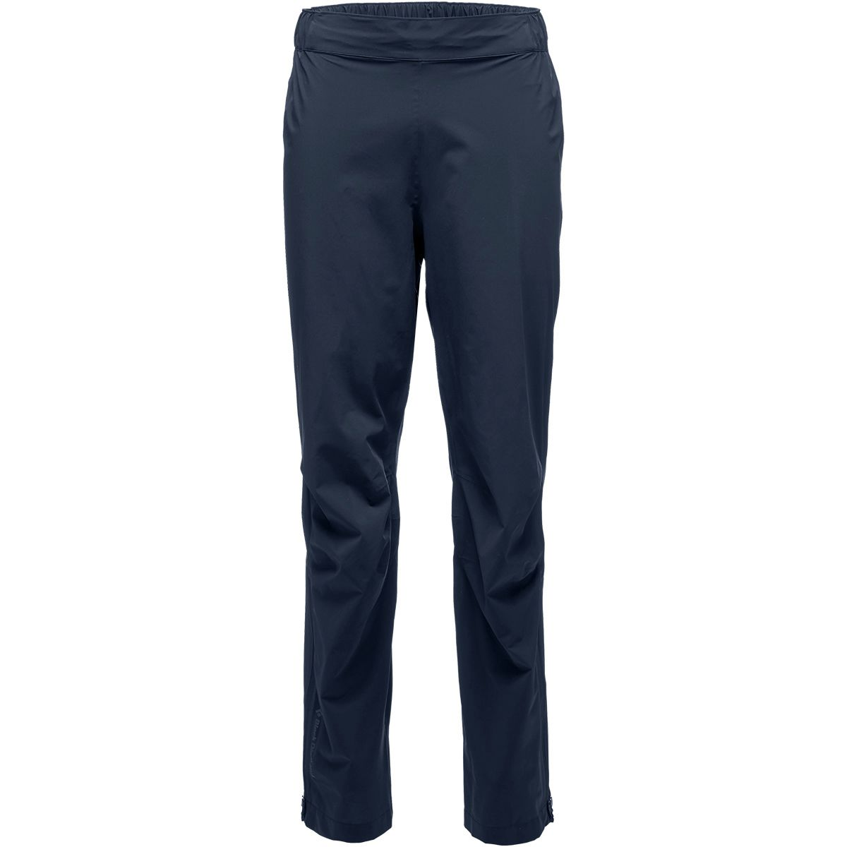 Black Diamond StormLine Stretch Rain Pant