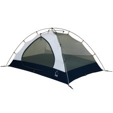 photo: Sierra Designs Gamma three-season tent