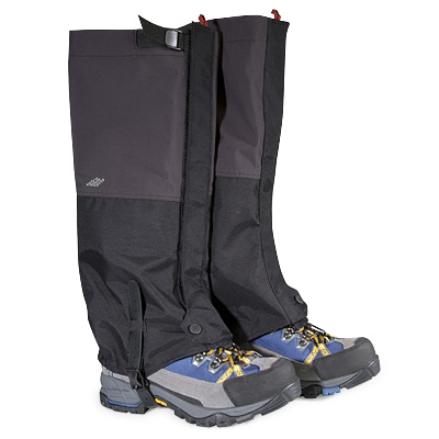 EMS Summit GTX Gaiters