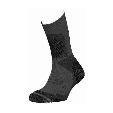 Lorpen Merino Trekking Extreme Sock