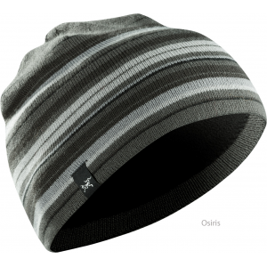 photo: Arc'teryx Molly & Moe Toque winter hat