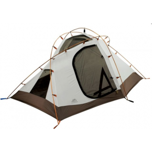 ALPS Mountaineering Extreme 3