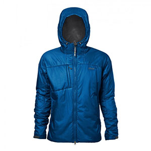Sherpa Adventure Gear Shankar Belay Jacket