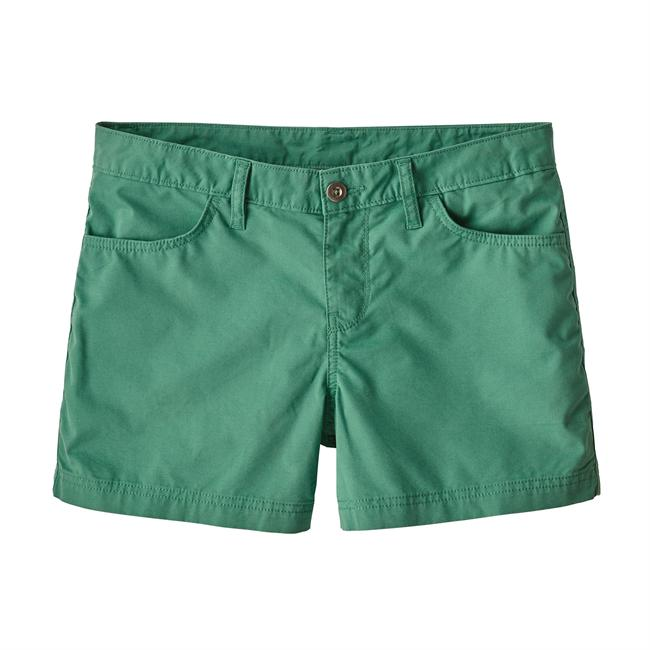 photo: Patagonia Granite Park Shorts hiking short
