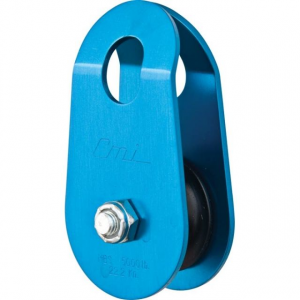 photo: CMI Micro Pulley RP113 pulley