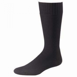 photo: Fox River Blister Guard Ultimate hiking/backpacking sock