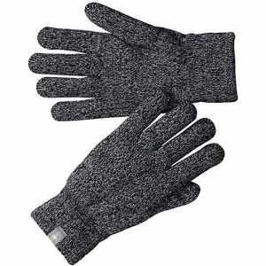 photo: Smartwool Cozy Glove fleece glove/mitten