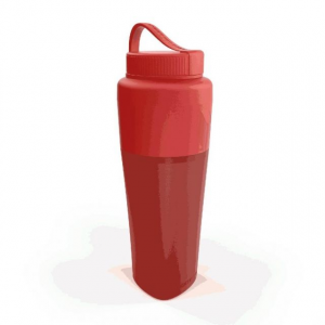 photo: Light My Fire Pack-up-Bottle water bottle