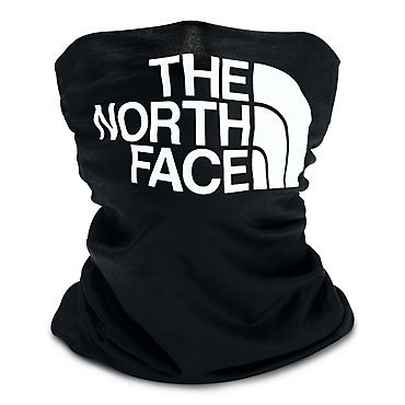 photo: The North Face Dipsea Cover-It neck gaiter