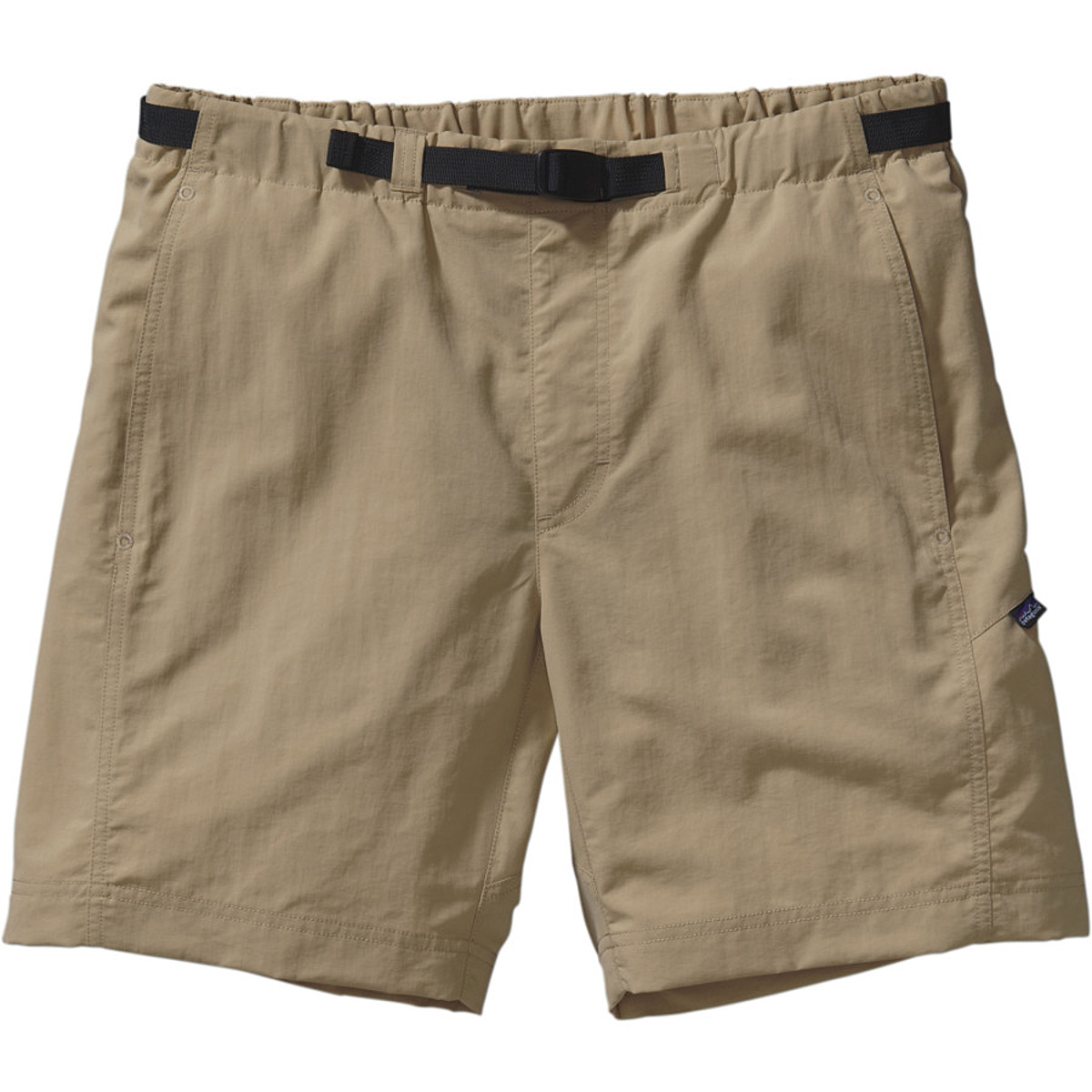 photo: Patagonia Gi III Water Shorts active short