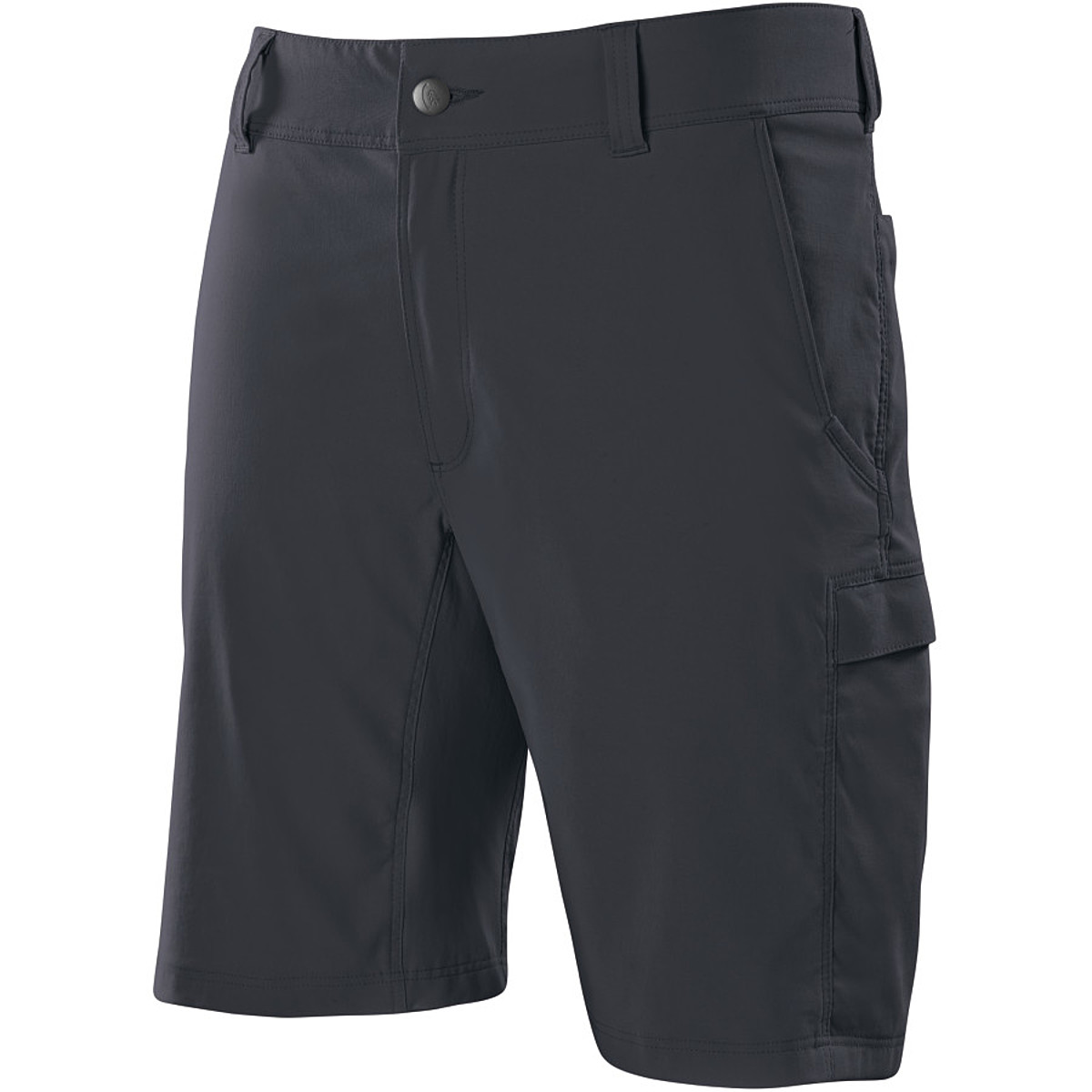 photo: Sierra Designs Silicone Trail Short hiking short