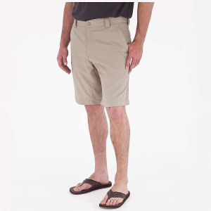 photo: Royal Robbins Men's Global Traveler Short hiking short