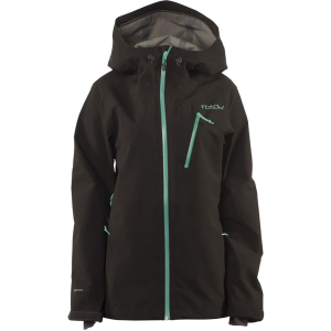 Flylow Gear Vixen Coat
