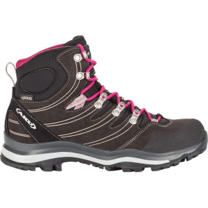 Backpacking Boot Reviews Trailspace Com