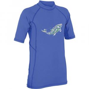 NRS HydroSilk Shirt S/S