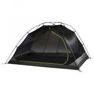 photo: Kelty TN2 three-season tent