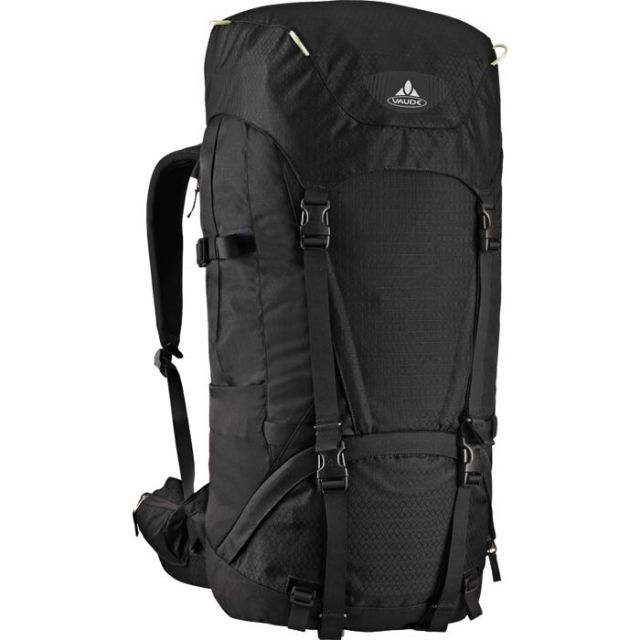 photo: VauDe Astra 65+10 III weekend pack (50-69l)