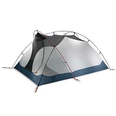 EMS Star 3 Tent