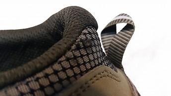 Ankle_webbing1.jpg