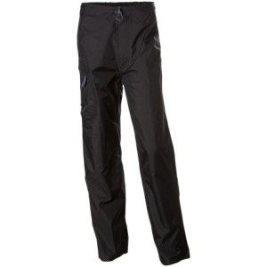 photo: Sierra Designs Hurricane LT Pant waterproof pant