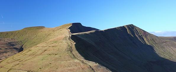 Brecon-Beacons-Panorama.jpg